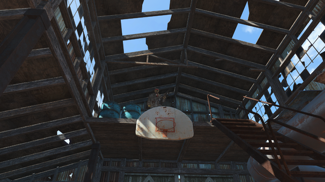 File:FO4 Parsons Creamers hoop and cutout.png
