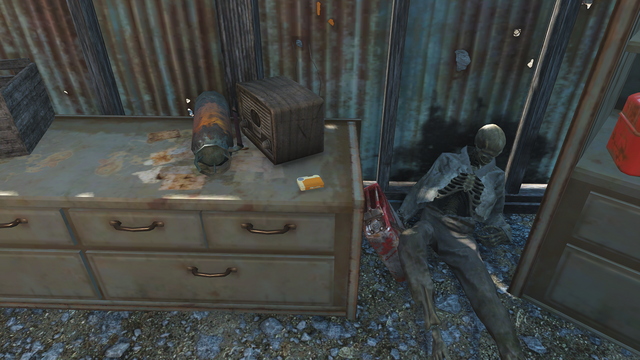 File:FO4 Wicked business holotape.png