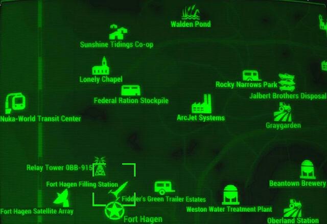 File:FO4 map Fort Hagen Filling.jpg