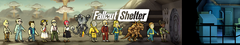 Fallout Shelter Android banner