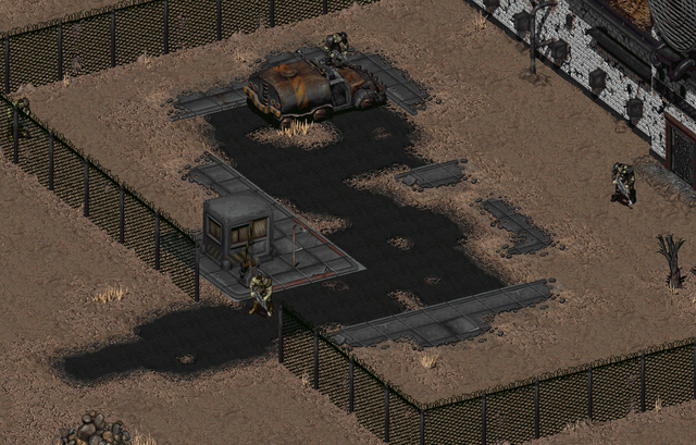 File:Scout northern wastes.png