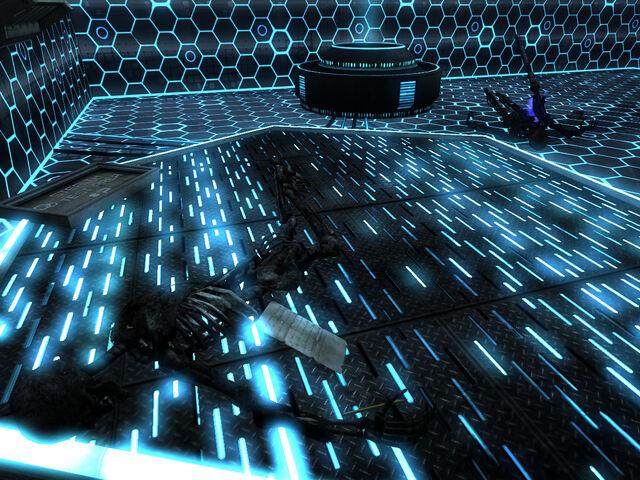 File:VR simulation note.jpg