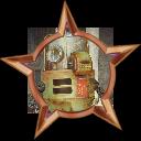 File:Badge-6820-2.png