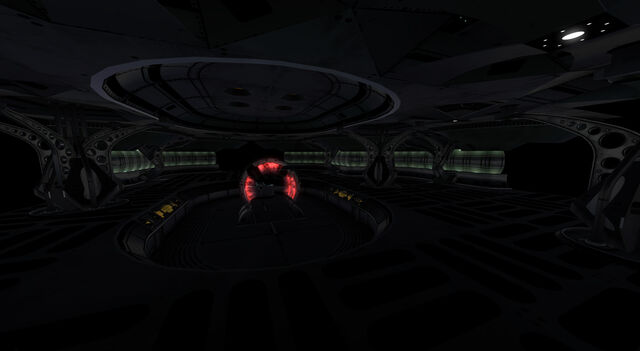File:DLC05testalientech.jpg