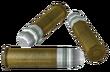 FNV 44 magnum round