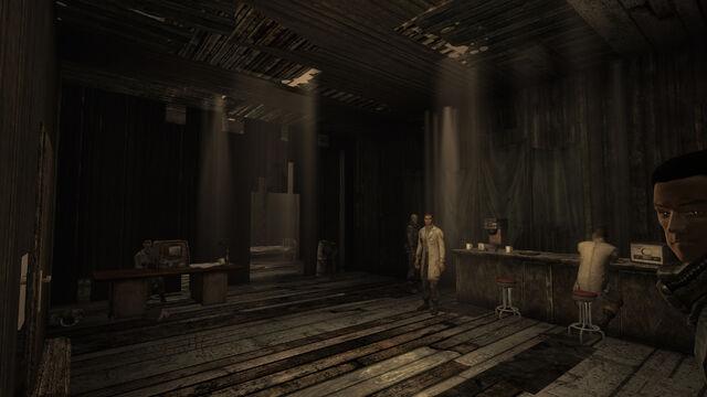 File:Followers outpost interior.jpg
