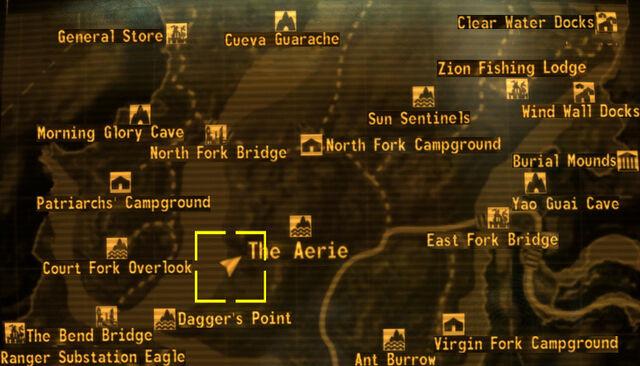 File:HH Survivalists cache loc map.jpg