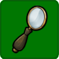 File:Junk-C-MagnifyingGlass.png