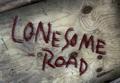 LonesomeRoadGraffiti.png
