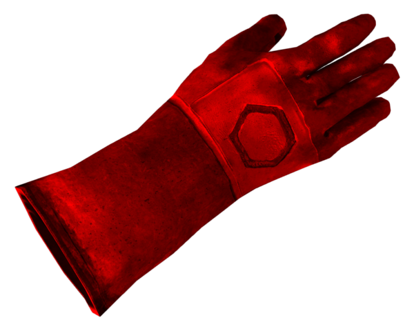 File:RedSterilizerGlove.png