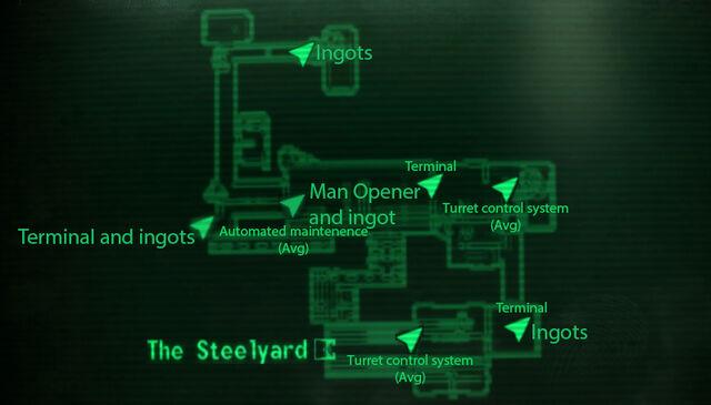File:Supply plant loc map.jpg