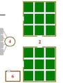 Thumbnail for version as of 22:03, May 11, 2012