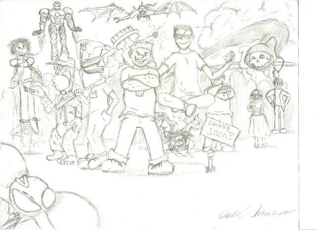 File:Armory comic 002.jpg