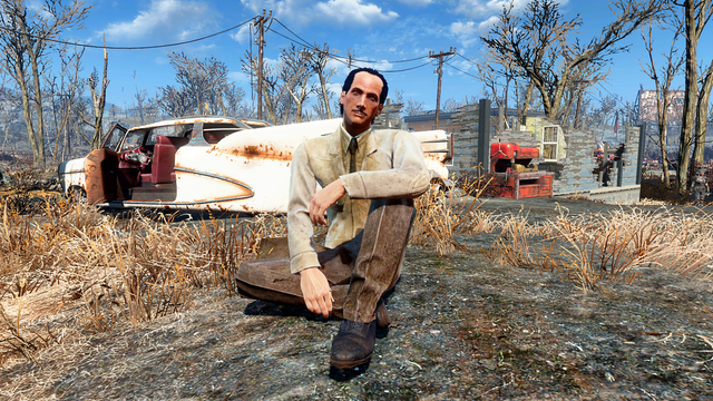 File:FO4 Doc Weathers pose.png