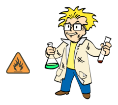 Fo4 Chemist.png
