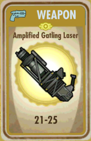 File:FoS Amplified Gatling Laser Card.jpg
