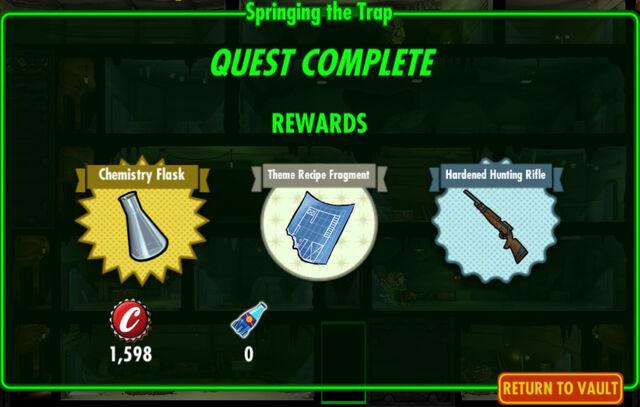 File:FoS Springing the Trap rewards.jpg