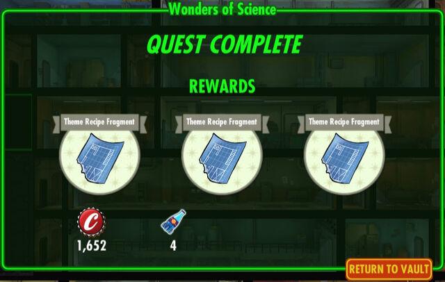 File:FoS Wonders of Science rewards.jpg