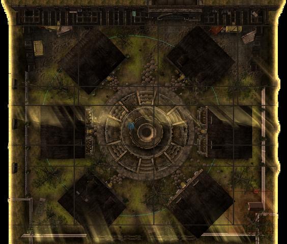 File:Higgs Village Geck render.png