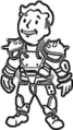 Icon metal armor.png