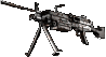 Tactics m249 saw.png
