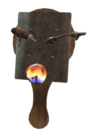 File:FO4 NW PaddleBall flame.png