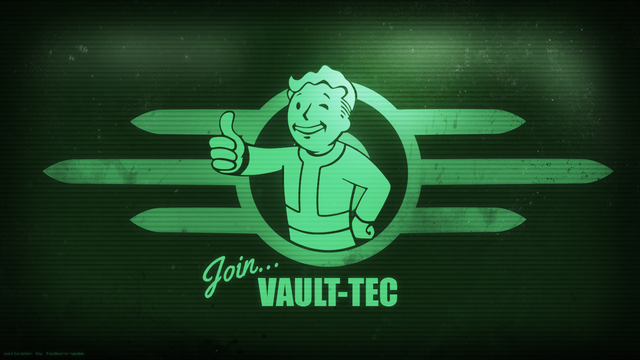 File:Fallout 3 join vault tec today.png