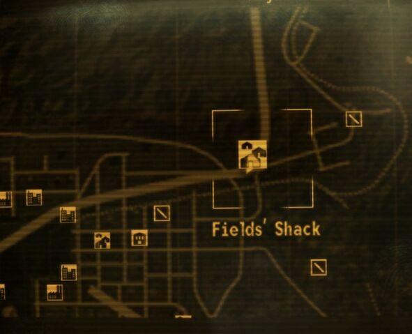 File:Fields Shack Loc.jpg