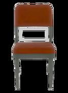 Fo4-Chair-world2