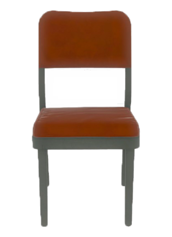 File:Fo4-Chair-world2.png