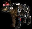 PoliceCyberdog