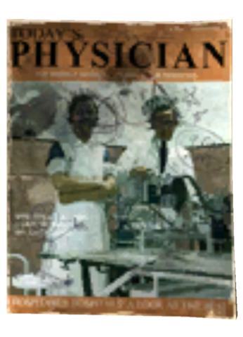 File:Todays Physician.png