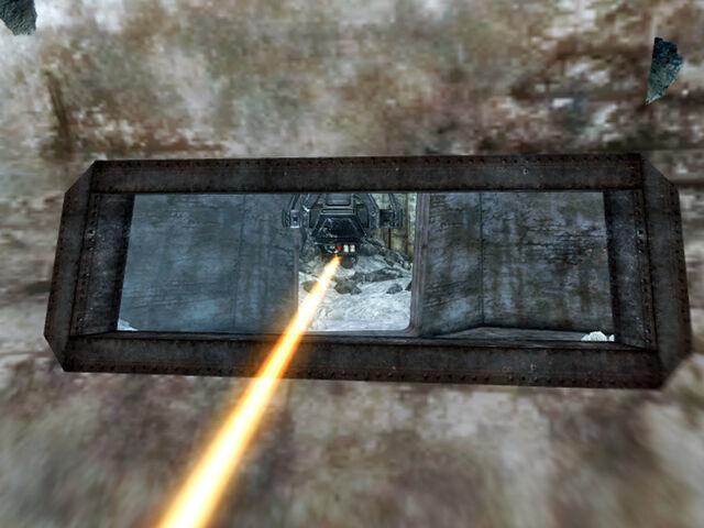 File:Turret bunker.jpg