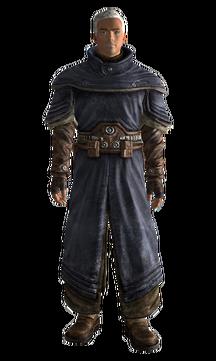 File:Brotherhood Elder's robe.png