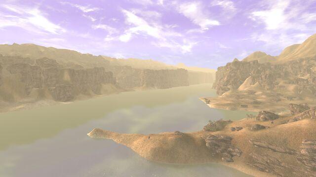File:Colorado river scenic1.jpg