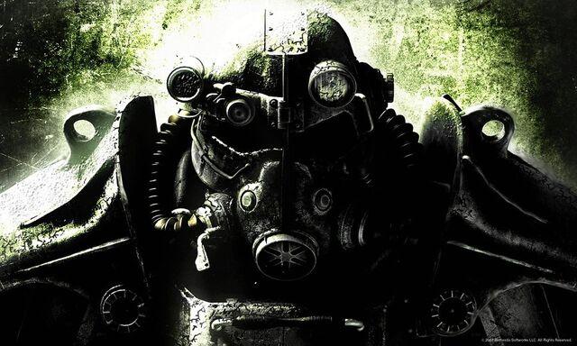File:Fallout 3 Brotherhood of Steel by kyfrostwolf.jpg