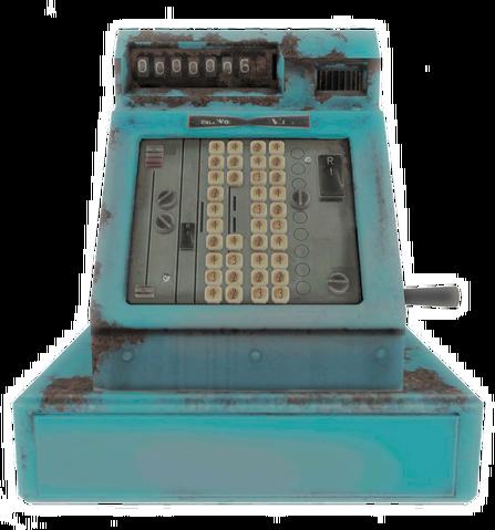 File:Fo4 cash register blue.png