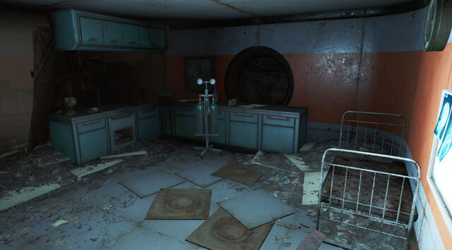 File:MedicalCenter-Room-Fallout4.jpg