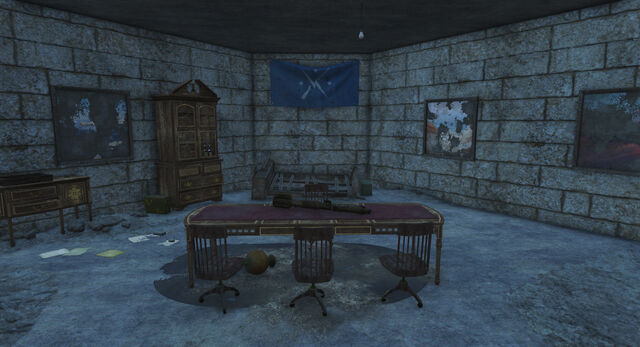 File:TheCastle-General'sRoom-Fallout4.jpg
