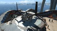 BostonAirport-Vertibird-Fallout4