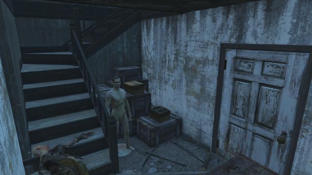 File:FO4 Croup Manor Basement Entrance.png