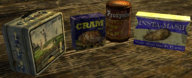 File:Caravan lunch ingredients.png