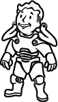 File:Icon power armor.png