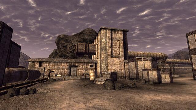 File:Saturnite Alloy Research Facility.jpg