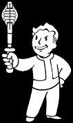 File:Shock baton icon.png