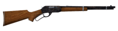 TrailCarbine.png