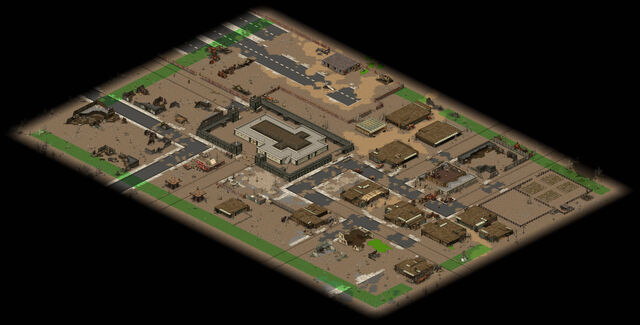 File:FoT Kansas City map.jpg