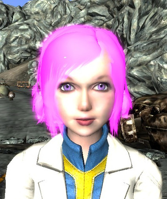 File:Rsz original character roxie.png