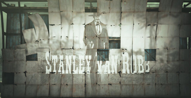 File:StanleyVanRobb-FarHarbor.jpg