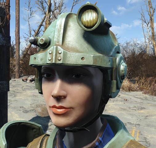 File:Combat armor helmet.png